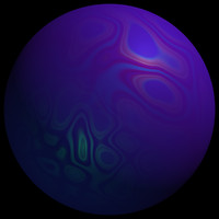 scifi dented shader AA13313.TAR