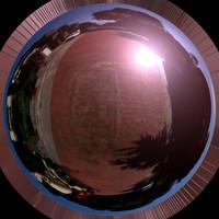 scifi dented shader AA13513.TAR