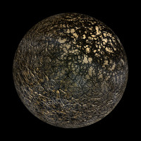 scifi dented shader AA13753.TAR