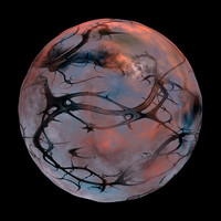 scifi dented shader AA13913.TAR