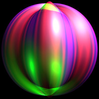 scifi dented shader AA14009.TAR