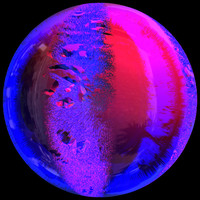 scifi dented shader AA14037.TAR
