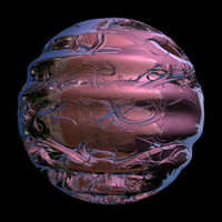 scifi dented shader AA14111.TAR
