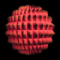 scifi dented shader AA14143.TAR