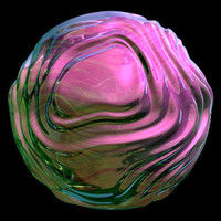 scifi dented shader AA14205.TAR