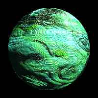 scifi dented shader AA14607.TAR