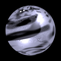 scifi dented shader AA14651.TAR