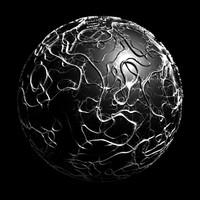 scifi dented shader AA14753.TAR