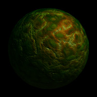 skin alien shader AA22203.TAR