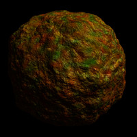 skin alien shader AA22221.TAR