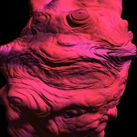 skin alien shader AA24311.TAR