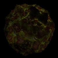 skin alien shader AA24333.TAR