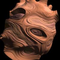 skin alien shader AA26411.TAR