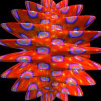coral nature shader AA30047.tar
