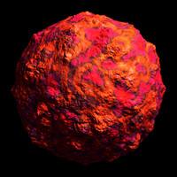 coral nature shader AA30145.tar