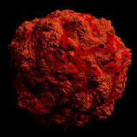 rock nature shader AA30435.tar