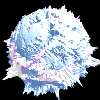 snow nature shader AA30905.tar