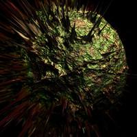 nature shader AA36009.tar