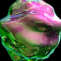 liquids material shader AA40001.tar
