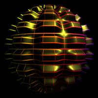 scifi material shader AA40007.tar