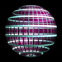 translucent material shader AA40803.tar