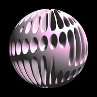 translucent material shader AA40805.tar