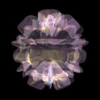 translucent material shader AA40817.tar