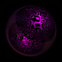 translucent material shader AA40819.tar