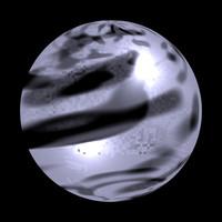 translucent material shader AA40851.tar