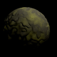 clay material shader AA40931.tar