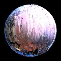 material shader AA41549.tar