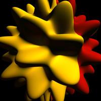 material shader AA42137.tar