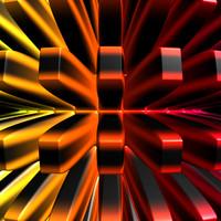 material shader AA42337.tar