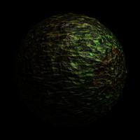 material shader AA42831.tar