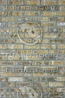 Brick001.jpg