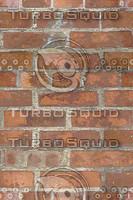 Brick004.jpg