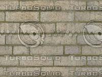 Brick005.jpg