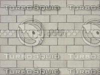 Brick008.jpg