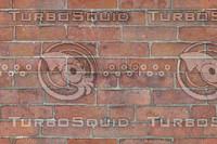 Brick012.jpg