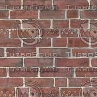 Brick013.jpg