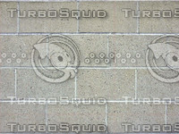Cement002.jpg