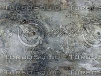 Cement008.jpg