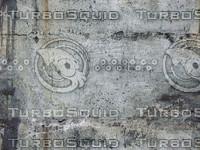 Cement009.jpg