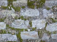 Cobblestones002.jpg