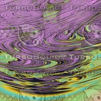 fractals_4.zip