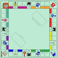 MonopolyBoard.bmp