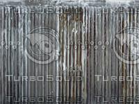 Metal011.jpg