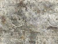 Metal014.jpg