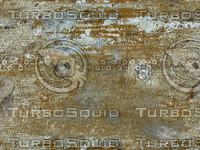 Metal019.jpg