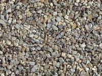 Pebbles001.jpg
